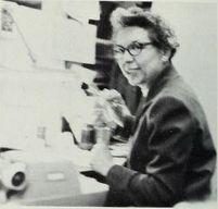 Charlene Tibbetts