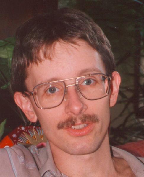 Circa 1989
