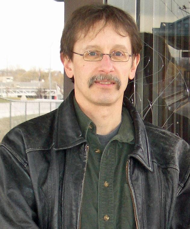 2005, Salt Lake City, Utah