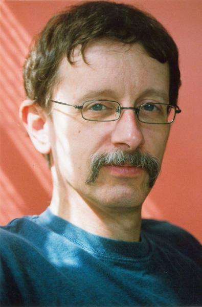 Circa 2008