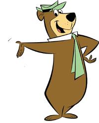 yogi-bear-transp