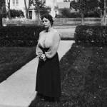 Florence Tarbet Woolley