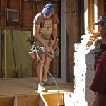 Lift Construction 3