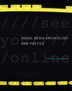 Social-Media-Archeology