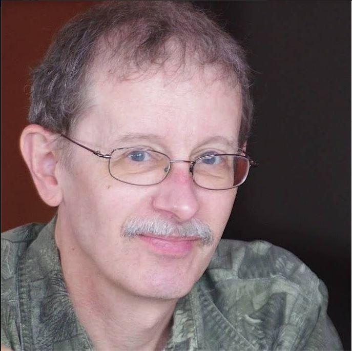 David R. Woolley, 2017